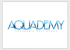 aquademy_logo